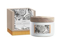 Packaging Illustrations