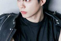 Park Bo Gum ♥