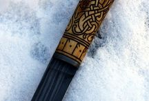 Norse -norrøn