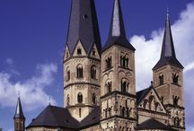 Städte NRW