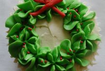 sugar christmas cookies decorating ideas