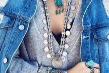 ☆》Jewelry & watch 《☆