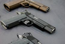 Silahlar ve Av