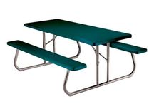 lifetime-22119-6-foot-folding-picnic-table-with-molded-top/
