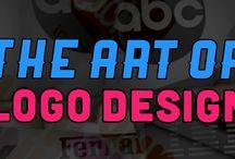 Teaching Videos: Art & Design
