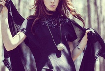 Editorial LOST FOREST   INVERNO 2013