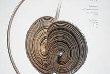 Math / Art