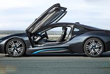 BMW cars in india / Know every information you want to know about BMW car models