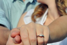 ENGAGEMENT - COUPLES - OUTDOORS