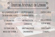 Learn German (Deutsch lernen)