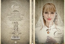 Založba Eno / A slovenian editor which publishes really beautiful books. If I could read them I surely would buy a few.