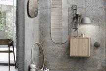 PRODUKTNEWS MUUTO. / Die Spiegelserie Framed Mirror wurde vom norwegischen Designerduo Anderssen & Voll für Muuto entwickelt. Die organische Form dieser außergewöhnlichen Objekte, macht den klaren Unterschied zu anderen Spiegeln. Die unterschiedlichen Größen und Ausführungen lassen sich frei an der Wand kombinieren und sind damit mehr als nur ein dekoratives Wandobjekt.