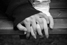 Семья / отношения, семья, дети