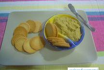 cocina  / by sandra patricia