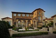 Golden Oak Walt Disney World Resort / Luxury Living in Walt Disney World Resort Orlando