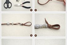 DIY Jewelry & Accesories