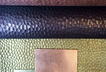 Cereol WALL COVERING
