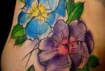 Can't have just one / Tattoo ideas / by Christy Meyer