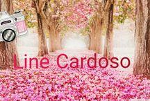 Line Cardoso/ YouTube