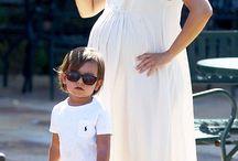 Pregnant style ❤️❤️