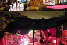 Forts ⚓️