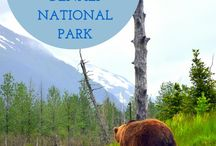 Travel Tips: Alaska