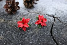 pc flowers