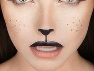 Make-up&stile