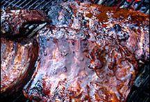 Cooking: paleo/glfree