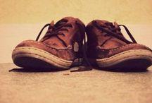 ShoesGreece
