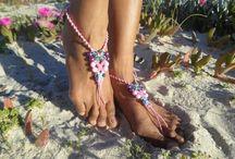 gelang bracelets