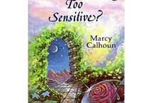 Books Worth Reading / by Joy Glick