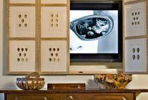 cache tv