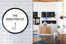Joy's Corner Ideas