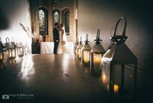 cornwall weddings by Tom Robinson Photography / A whole heap of wonderful weddings I have done from all over Cornwall UK  Cornwall wedding photography by Tom Robinson Photography - Cornwall wedding photographer