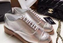 Обувь женская - ботинки