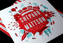 Design / Typography / by Mariusz Ciesla
