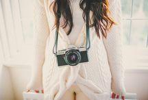 My work - Lifestyle Photography - By Nicholas Lau / nicholau.com  #elegance#film#fineart#light#memories