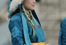 (SCA) Oriental