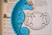 Arts & Crafts - Caribbean / Arts & Crafts Caribbean Theme Projects Jamaica and all the beautiful islands