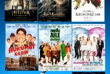 Cinemarine 1 Mart Haftası