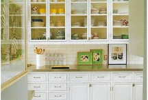 Design Inspiration: Kitchen