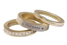 jewellery a girls best friend