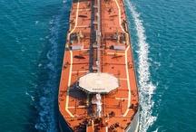 Maritime / Vessels, Sea, Maritime Environment