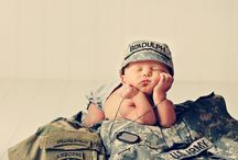 Bebes_militares