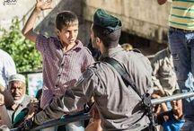 Siyonizim فلسطين