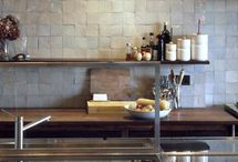 Design... Kitchen