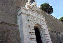 Vaticano / Vaticano