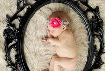 Baby / by Priscilla Fraga