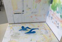 Cert 3 Site art work